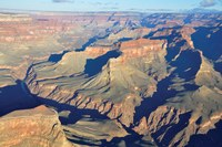 Park Service finally drafts a solution to conflicts over canyon flights