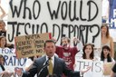 The 'Utah solution' to immigration