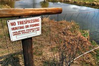 Montana's stream access law stays strong