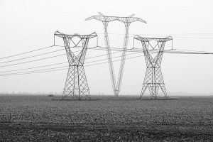 Feds attempt to speed complicated process of building power lines