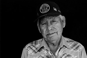Unheard stories, unseen lives: A review of Southern Paiute, A Portrait