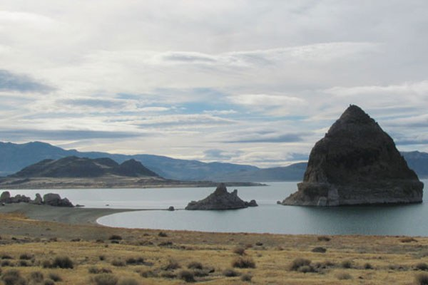 Three Days In Western Nevada Quirky Affordable Reno