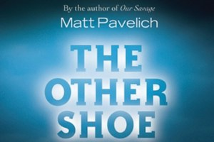 Once upon a time in a small town: A review of The Other Shoe