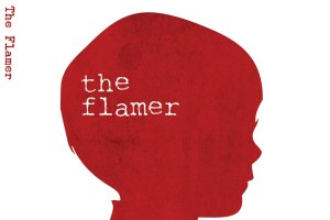 Practical pyromania: A review of The Flamer
