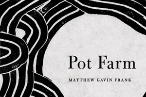 A long, strange trip: A review of Pot Farm
