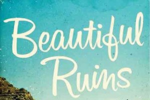 Lights, camera, life: A review of Beautiful Ruins