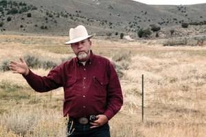 One Sagebrush Rebellion flickers out — or does it?