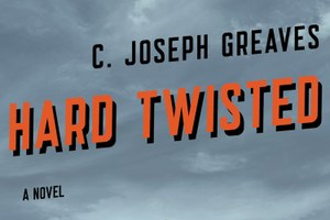 An epic tale of true crime in the West: A review of Hard Twisted