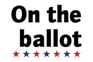 2012 Western ballot initiatives