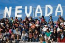 As goes Nevada, so goes the nation?