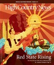 Red State Rising