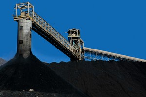 Economics, not environmental regs, are battering coal power