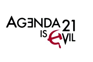 Fearful of Agenda 21, an alleged U.N. plot, activists derail land-use planning
