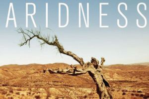 Two degrees warmer and rising: A review of A Great Aridness