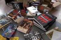 Librotraficantes smuggle controversial books to Arizona