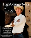 A Mexican rancher struggles to shift from cattle to conservation