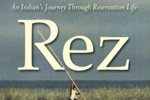 The least -- and most -- American of places: A review of Rez Life