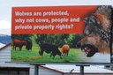 Western legislatures grab for control of public lands