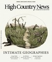 Intimate Geographies