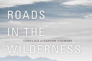 Learning to bend: Settling Utah's road wars