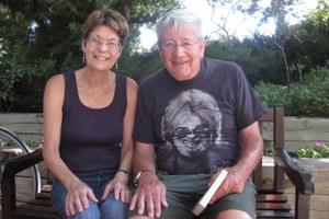 See you in October