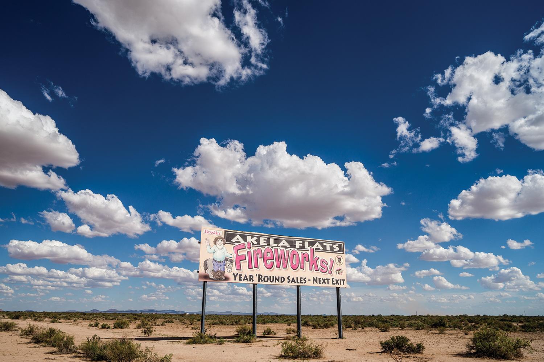 Apache homelands casino party-poker casinopoker gambling-online
