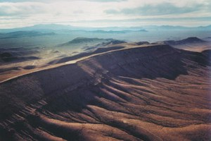 The Latest: Yucca Mountain nuclear waste site looks more distant than ever