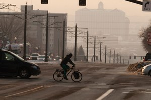 China v. Utah: Whose air is worse?