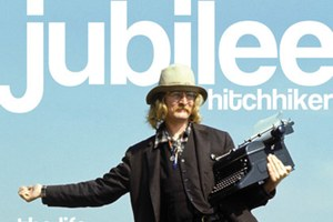 Reading the Brautigan Bible: A review of Jubilee Hitchhiker: The Life and Times of Richard Brautigan