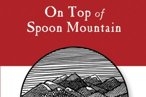An unlikely penitent: A review of On Top of Spoon Mountain