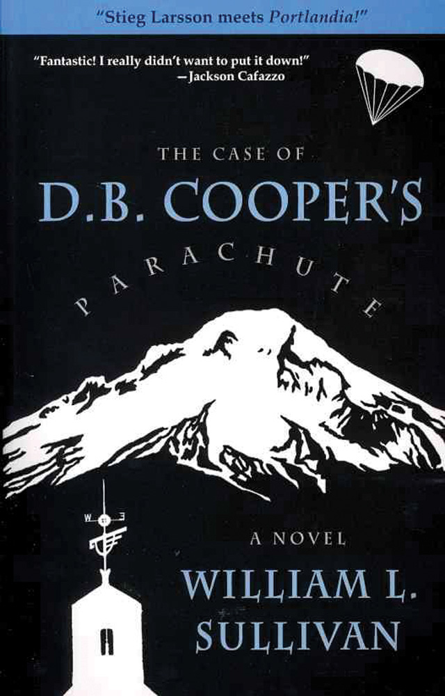 plane hijacking oregon with A Fresh Take On An Old Crime A Review Of The Case Of D B Coopers Parachute on The Greatest Travel Mysteries Explained Ones Never Solved also Dbcooper together with Db Cooper further Db Cooper Expert Casts Doubt Latest Hijacking Suspect further DB Cooper Unsolved Mysteries Aviation.