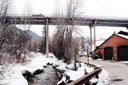 Aspen, Colo. environmental community split over small hydro