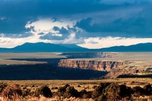 Hispanic leaders spearheaded the Río Grande del Norte National Monument