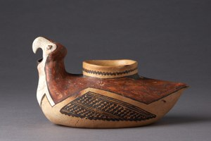 """Book review: """"Canvas of Clay: Seven Centuries of Hopi Ceramic Art"""""""