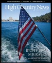 Right-wing Migration