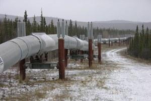 Alaska's populist, Sarah Palin-era oil tax gets the ax