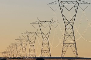 The power grid may determine whether we can kick our carbon habit