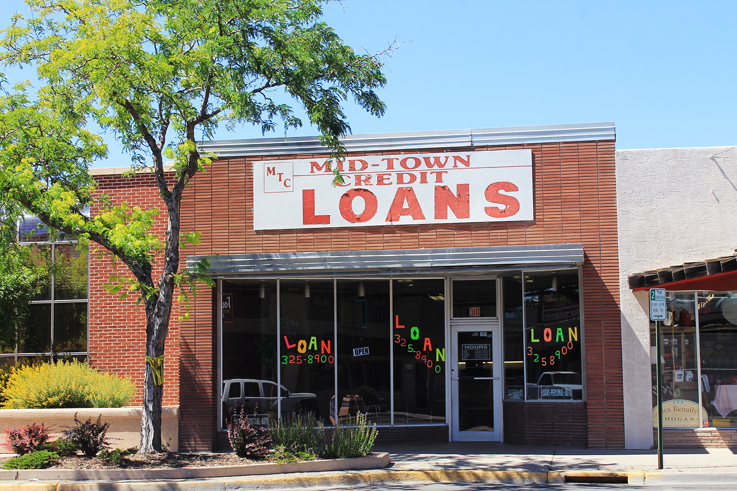 Payday loans in hawthorne california photo 2