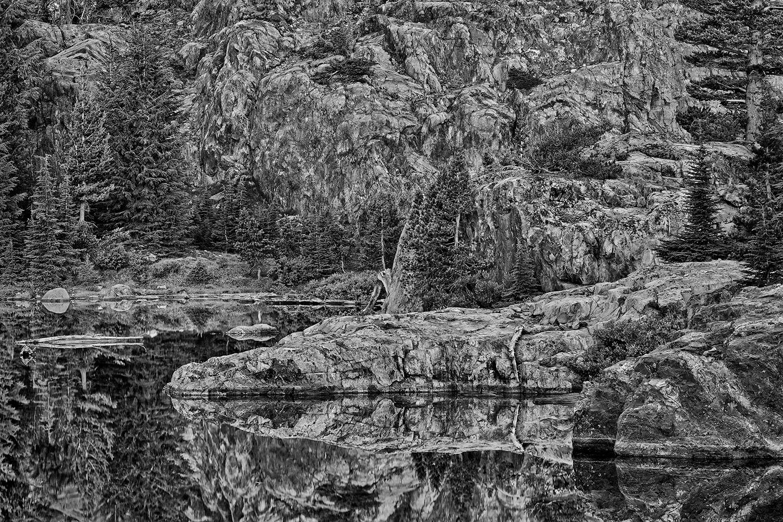 natural wilderness essay