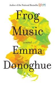 FrogMusicCOVER.jpg