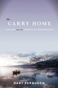 thecarryhomecover-jpg