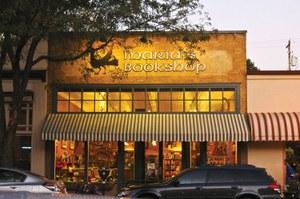 bookstore1-jpg
