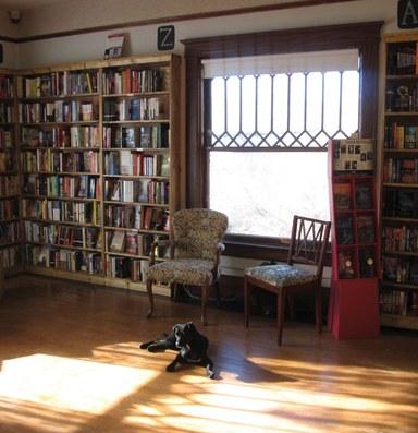 Readers' favorite books