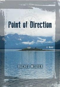 books-pointofdirection-jpg