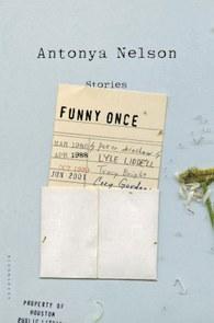 books-funnyonce-jpg