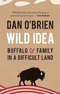 book-wildidea-cover-jpg