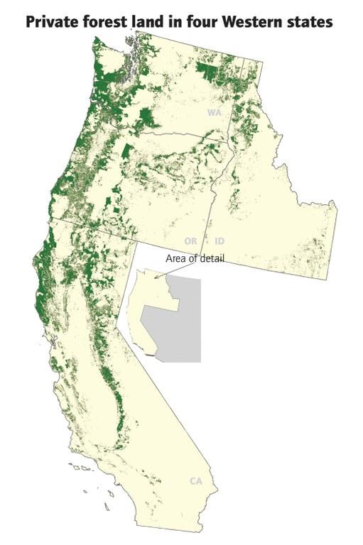 herbicide-map1-jpg