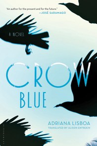 books-crowblue-cover-jpg