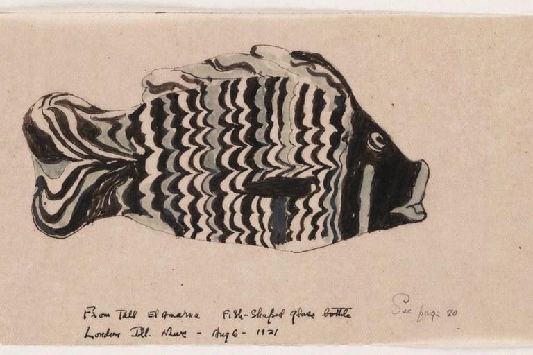 books-thefish-jpg