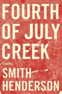books-fourthofjulycreek-cover-jpg